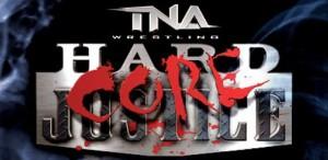 tna-hardcore-justice