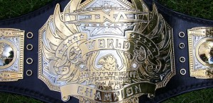 tna-world-title