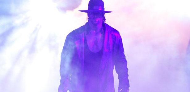 undertaker-2
