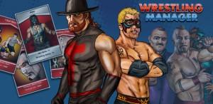 wrestling-manager