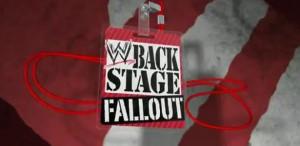 wwe-backstage-fallout-2