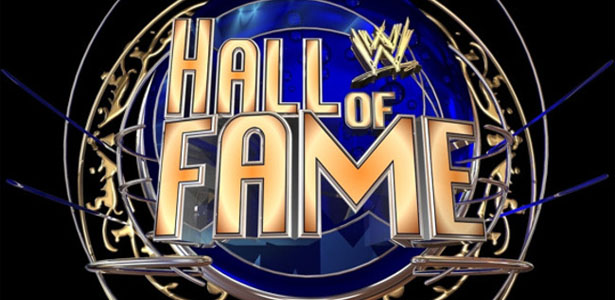 wwe-hof