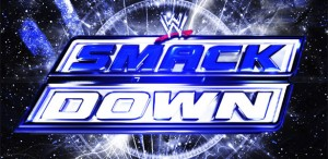 wwe-smackdown-2