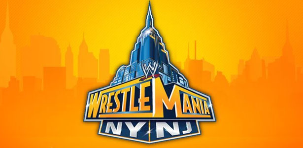 wwe-wrestlemania29
