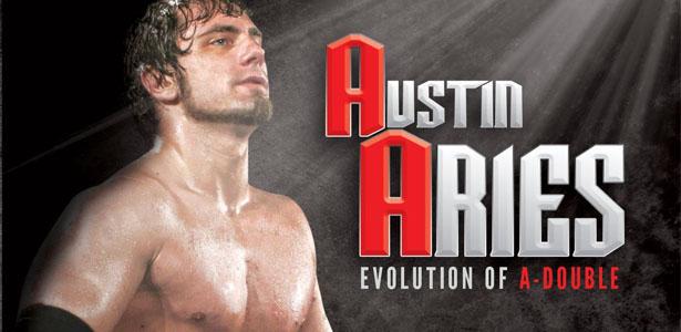 austin-aries-dvd