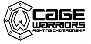cage-warriors