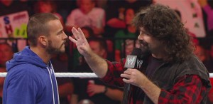 cm-punk-mick-foley