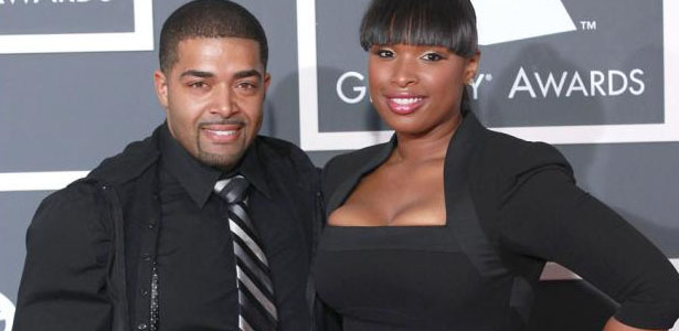 david-otunga-jennifer-hudson