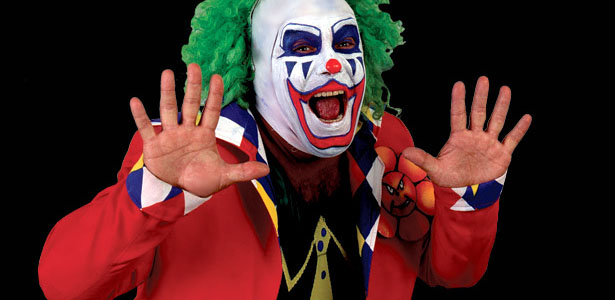 doink-the-clown