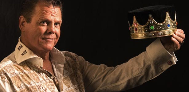 jerry-lawler-2
