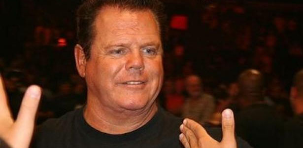jerry-lawler-3