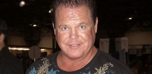 jerry-lawler-4