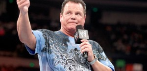 jerry-lawler-5