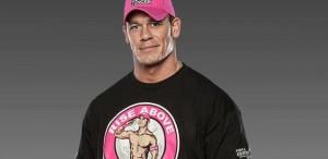 john-cena-pink