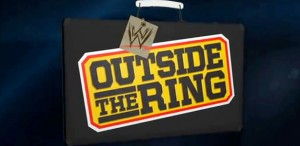 outside-the-ring
