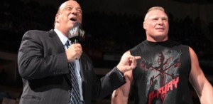paul-heyman-brock-lesnar