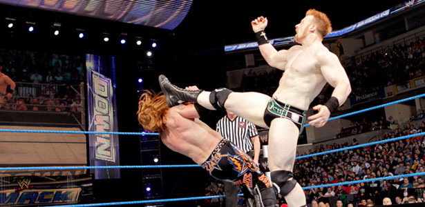 sheamus-brogue-kick