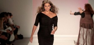stephanie-mcmahon-catwalk