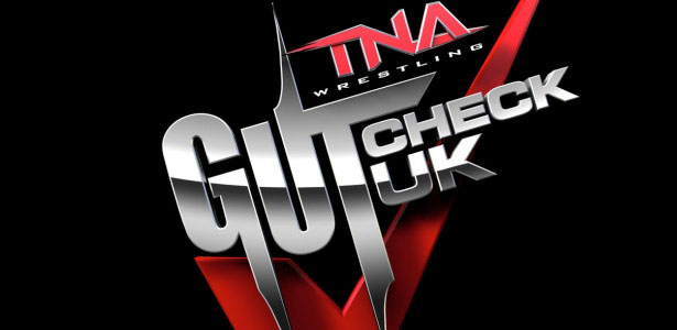 tna-gut-check-uk