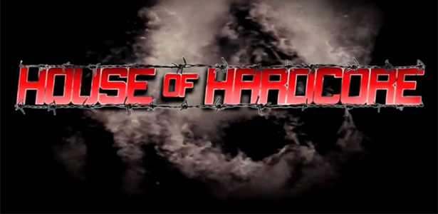 house-of-hardcore