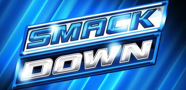 smackdown3
