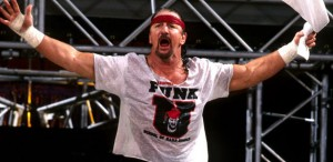 terry-funk