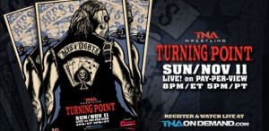 tna-turning-point