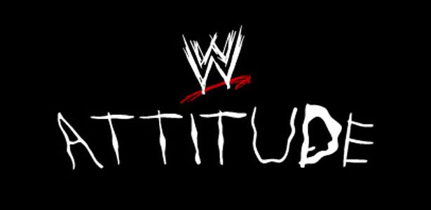 wwe-attitude-logo