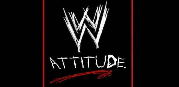 wwe-attitude