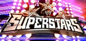 wwe-superstars-logo