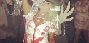 zombie-layla