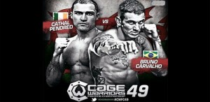 cage-warriors-49