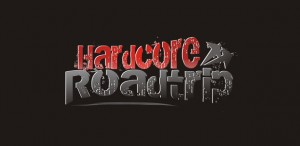 hardcore-roadtrip
