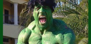 the-rock-hulk