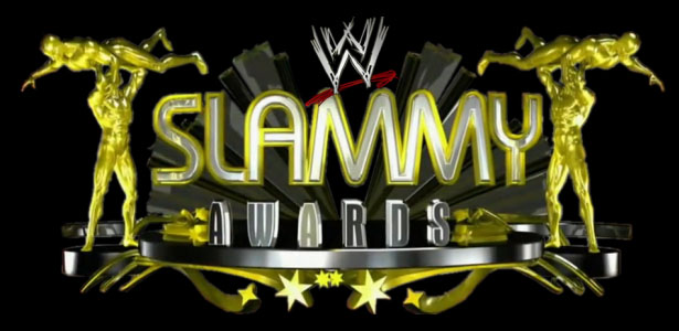 wwe-slammy-awards