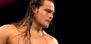 bo-dallas