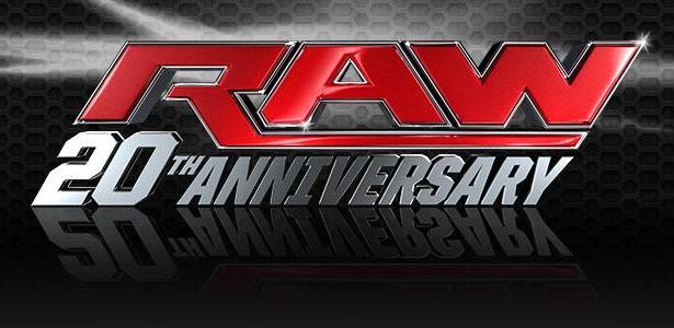 raw-20