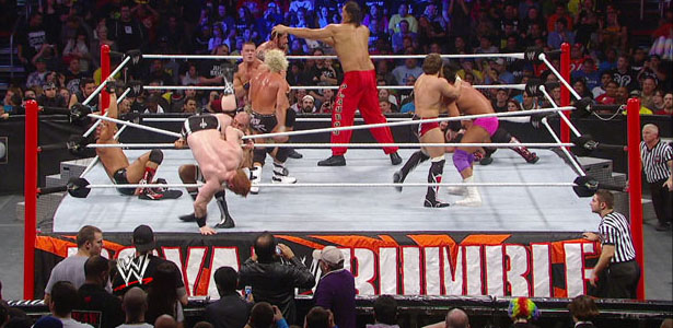 royal-rumble-2013