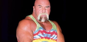 superstar-billy-graham