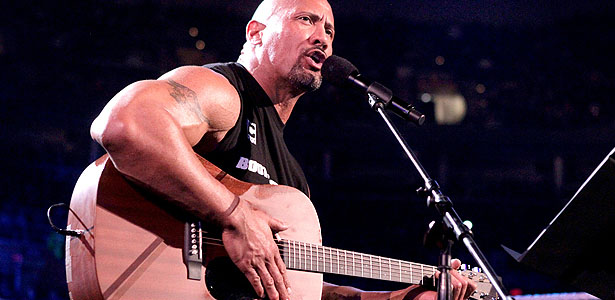 the-rock-concert