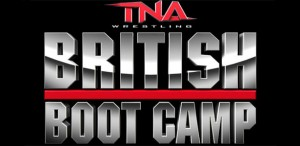 tna-british-boot-camp