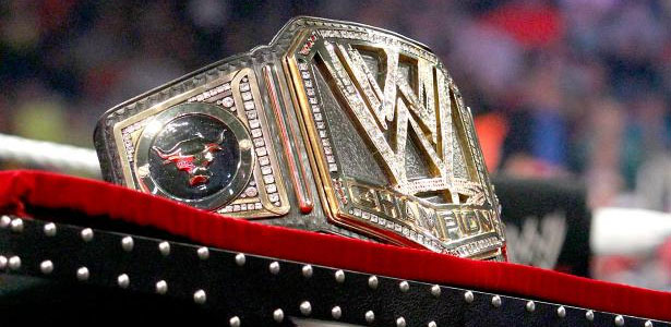 new-wwe-championship-title-belt