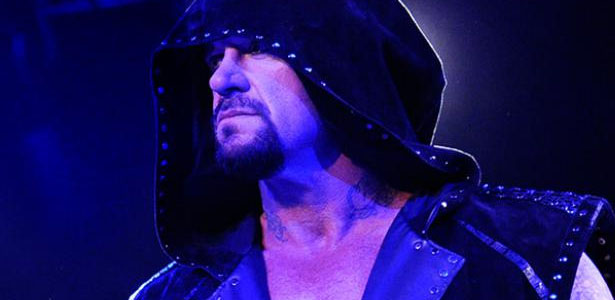 undertaker-4