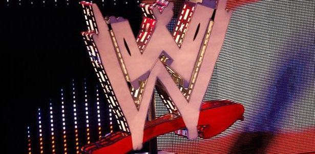 wwe-tron-logo