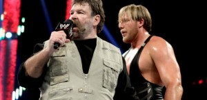 zeb-coulter-jack-swagger2