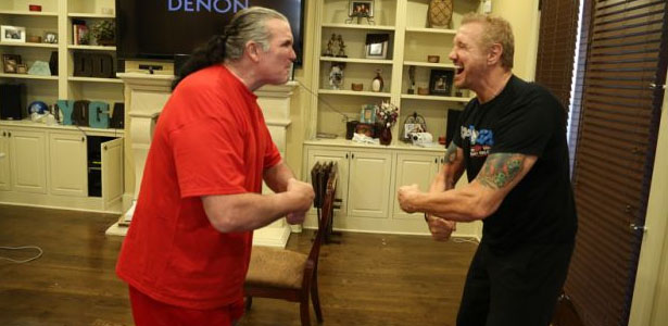 scott-hall-ddp