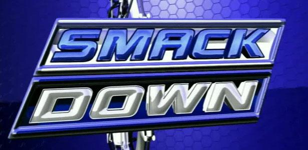 smackdown-4