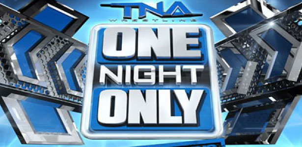 tna-onenightonly