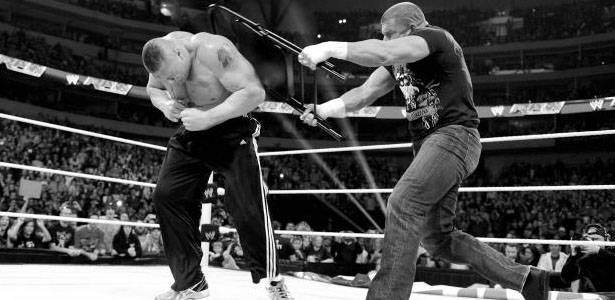 tripleh-brocklesnar