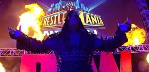 undertaker-6